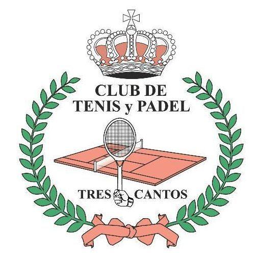 Club de Tenis Tres Cantos